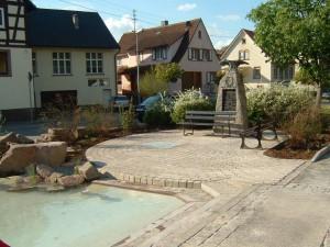 2006_mutschelbach_1